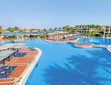 Madinat Coraya Jaz Lamaya Resort