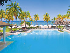 Sofitel L´imperial Resort