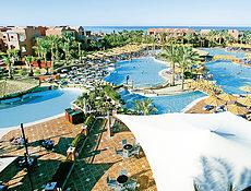 Club Magic Life Imperial Sharm El Sheikh