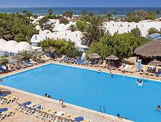 Dar Djerba Resort Zahra Club