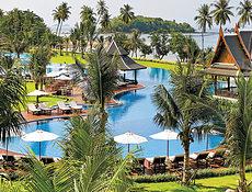 Sofitel Krabi Phokeethra Golf & Spa