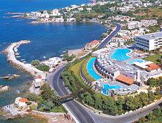 Panorama Hotel & Resort