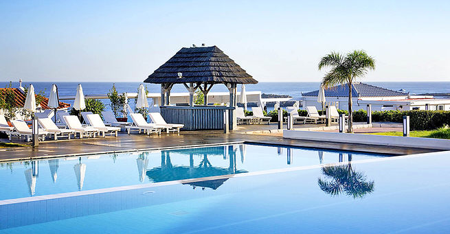 Hotel Cretan Pearl Resort & Spa