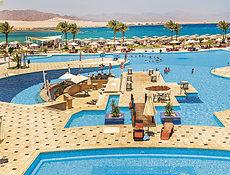 Barceló Tiran Sharm Resort