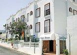 Fotka Hotel Betania