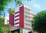 Fotka Hotel Caribbean Bay