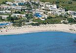 Fotka Hotel Aldemar Cretan Village