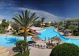 Fotka Hotel Ksar Djerba