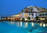 Fotka Hotel & Suites Kipriotis Panorama